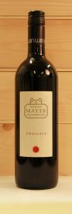 Mayer _Zweigeld
