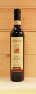 SanBiaggio_Barolo