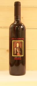 claricini_refosco